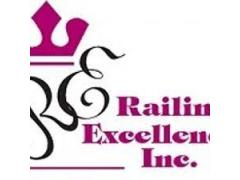 Railing Excellence Inc.