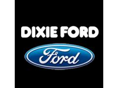 Dixie Ford