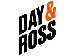 Day & Ross jobs